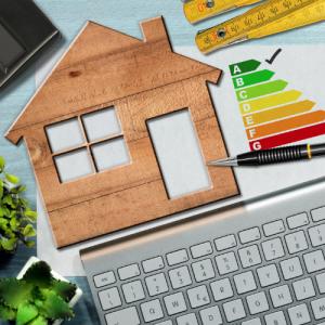 Pratiche Risparmio Energetico