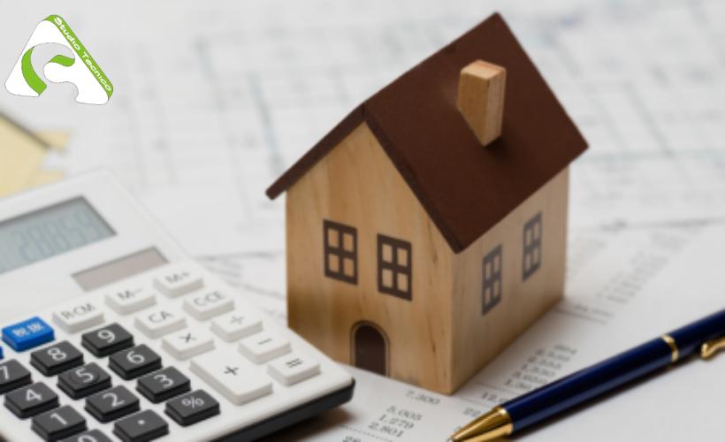 Stime Immobiliare